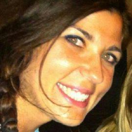 Dott.ssa Nicoletta Malerba psicoterapeuta sistemico relazionale