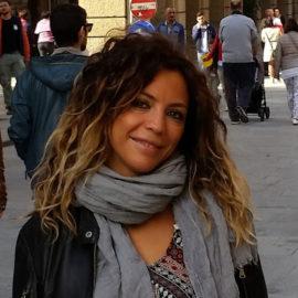Dott.ssa Wanda Donisi, Psicoterapia Sistemico Relazionale e Familiare