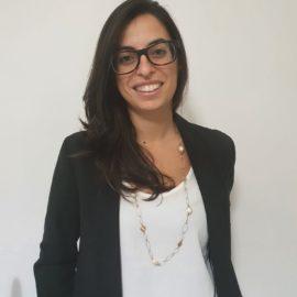 Dott.ssa Serena Leone, Psicoterapia Sistemico Relazionale e Familiare