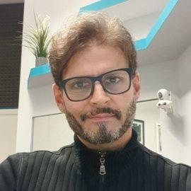 Dott. Guido de Cristofaro, Psicoterapeuta Sistemico Relazionale e Familiare